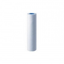 Replacement Sediment filter 10''  100 micron